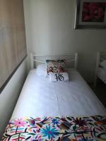 CASA DIAMANTE C5, Holiday homes - Acapulco