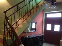 Casa Venus, Dovolenkové domy - Mérida