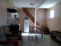 Cabaña Vicente Perez Rosales, Apartments - Valdivia