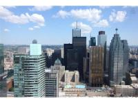 Spade Group - Harbour St. Condo, Ferienwohnungen - Toronto