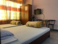 Truong Son Motel, Motely - Ðông Côi