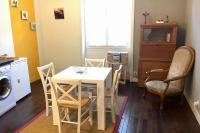 Luckey Homes - Rue Menou, Апартаменты - Нант