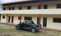 Chalés Vista Linda 2, Vendégházak - São Bento do Sapucaí