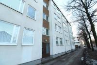 One bedroom apartment in Porvoo, Aleksanterinkatu 15 (ID 11131), Апартаменты - Порвоо