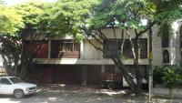 Casa El Edén, Penziony - Cali