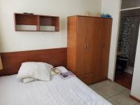 Departamento Alvarez, Apartmány - Viña del Mar