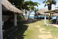 Cabañas Villa Juakiana, Vendégházak - Coveñas