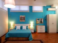 Mini Hotel Morskoy, Inns - Sochi
