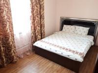 Apartments Newka, Apartments - Nova Kakhovka
