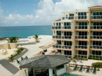 Caravanserai Beach Resort