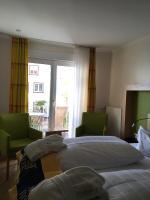 Seehotel OFF, Hotely - Meersburg