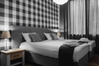noclegi Hotelik 1 Maja 45 Elbląg