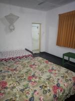 Geethanjalee Hotel, Hotely - Anuradhapura