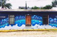 El Escondrijo, Homestays - Tuxtla Gutiérrez