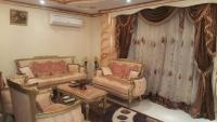 code 145, Apartments - Cairo