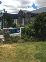 Cromwell Getaway - Central Otago, South Island, New Zealand