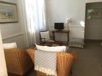 Albion B&B, Bed and Breakfasts - Bloemfontein