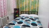 Fully Furnished Studio Apartment-Isabelle Garden, Apartments - Manila