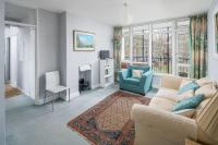 Bright Spacious 2 bed 1.5 bath in Clapham, Apartments - London