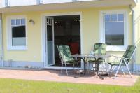 Fe Wo _Sommersprosse_, Apartmány - Börgerende-Rethwisch