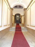 Hostal Sant Carlo