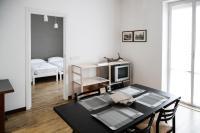Corridoni 13 - Rho Fiera, Apartmány - Rho