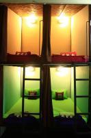 Bali Green Hostel, Хостелы - Семиньяк
