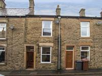 Featherbed Moss Cottage, Дома для отпуска - Old Glossop
