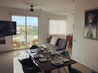 Luxury Apartments Donwtown, Appartamenti - Cancún