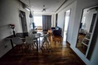 Vung Tau home stay, Apartments - Xã Thắng Nhí (2)