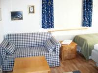 Aspö Lotstorn AB, Hotely - Karlskrona