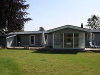 Three-Bedroom Holiday home in Kirke Hyllinge 2, Ferienhäuser - Kirke-Hyllinge