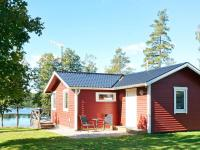Holiday Home Rådom, Ferienhäuser - Holsljunga