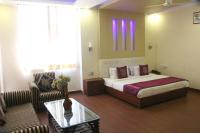 Hotel Dream Land, Hotel - Jāmb