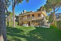 Villa Benny, Nyaralók - Lignano Sabbiadoro