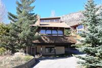 Chamonix Home 665, Case vacanze - Vail