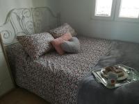 Apartamento-Suite recién reformado