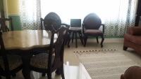 Dorchester Suites, Appartamenti - Kingston