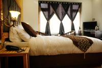 Togochey, Hotel - Leh