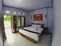 Danke Lodge, Penzióny - Labuan Bajo