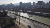 sweet home, Appartamenti - Tbilisi City