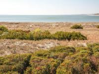Pelican Watch 1380 Villa, Виллы - Seabrook Island