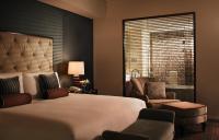 Joy~Nostalg Hotel & Suites Manila Managed by AccorHotels, Apartmanhotelek - Manila