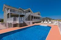 Vista Royale Home, Prázdninové domy - Virginia Beach