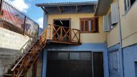 Casa em Caxias do Sul, Dovolenkové domy - Caxias do Sul