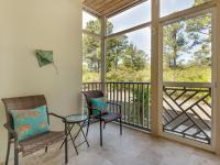 Seagrove Highlands 1101 Condo, Apartmány - Santa Rosa Beach