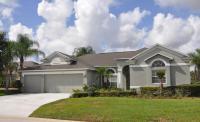 Blue Heron House 147 Home, Dovolenkové domy - Davenport