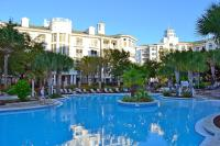 Bahia 4223 Condo, Apartments - Destin