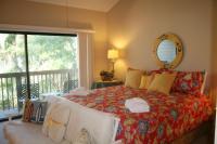 Shipmaster 604 Townhouse, Holiday homes - Hilton Head Island