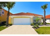 Aviana Rubino 243 Home, Prázdninové domy - Davenport